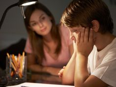 Children in care have experienced being let down by adults, and social workers often take the blame, says Jack Brookes