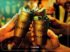 ... Cuba, Bacardi, Moscow Mule Mugs, Red Bull, Energy Drinks, Beverages, Canning, Tableware, Mood