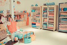 """♡♡ Super Dreamy Boutique ♡♡Il est assez rare que je partage ici des lieux """"coup de cœur"""" de ma ville. Je le fais lors.."""