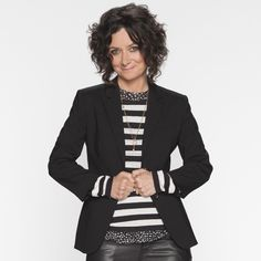 The Talk host and producer Sara Gilbert gave the audience and her co-hosts a big surprise on air this week....
