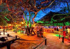 3 Lugares perfectos para conocer tu amor de verano en Aruba. Las vacaciones son la excusa perfecta para que el amor de verano corra libremente y más en la Isla Feliz donde las estaciones no existen y es verano todos los días. Aquí van 3 de lugares ideales para ayudarte en tu plan.  1. Fiesta en la playa: un bar en la playa como Moomba Beach es el lugar perfecto para una fiesta la luz de la luna la brisa del mar y las vibraciones de la música hacen un ambiente perfecto para una fiesta pues…