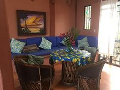 Casa+Pelicanos+-++Beach+Front,+Family+Home,+Southbay+Village,+Unique+Experience+++Vacation Rental in Jalisco from @homeaway! #vacation #rental #travel #homeaway