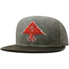LRG BIG TREES SNAPBACK GREY £49.99 www.everythinghiphop.com      #mensfashion #hiphop #fashion #newcollection #designs #london