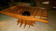 SpaceTimeProd_Table