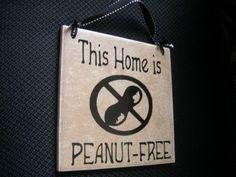 neat household reminder idea