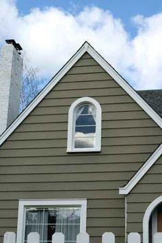exterior exterior brick exterior colours exterior house white house. Black Bedroom Furniture Sets. Home Design Ideas