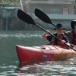 Reasons Why Paddlers Should Use 2 Person Inflatable Vineyard, Boat, Dinghy, Vine Yard, Boats, Vineyard Vines, Ship