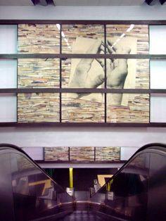 Umberto manzo    Google Image Result for http://www.metro.na.it/metro/images/stories/9_.jpg