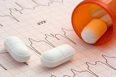Over-40's 'should know their heart attack and stroke risk'   #heart #heartdisease #statins #health #cholesterol
