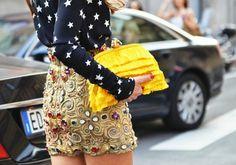 yellow - yellow - yellow