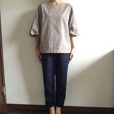 Photo from komachi_sendai