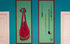 ideias-criativas-para-guardar-bijuterias
