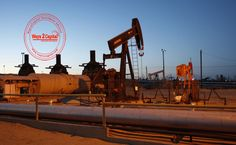 Crude oil futures jumped by more than 1 per cent in the domestic market on Tuesday, hitting a 2016 high overseas