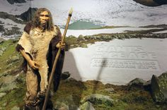Giants of the Ice Age 02