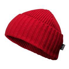 Backwoods Hat