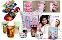 Sublimation plastic cups made by dye sublimation ink and sublimation transfer paper is very similar to ceramic cups, and will be useful to read our previous post on how to make personalized photo mugs. Sublimation Mugs, Sublimation Paper, Personalized Photo Mugs, T Shirt Transfers, Ceramic Cups, Transfer Paper, Gift For Lover, Unique Gifts, Ink