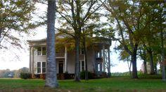 Nolan House