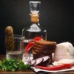 рецепт правильного самогона