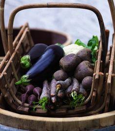 De groente- en fruitsoorten van oktober. beautiful food, foodblog, foodpic, foodpics, eetfoto's, mooie eetfoto's, foodporn, healthy, food, voedsel, recept, recipe