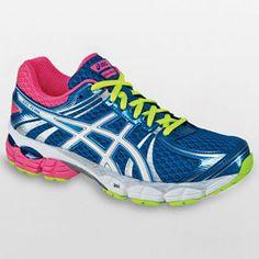 240 Best Women's athletic shoes images Idrettssko  Athletic shoes