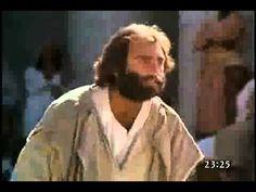 ¿Por qué Jesús habla de esta manera, MATEO 23:1-39)?