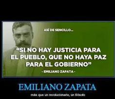 Juan Carlos Rodriguez Mendez: Google+ Justicia y Paz