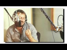 Video Highlight Cesare Cremonini - #CremoniniRadioItalia #RadioItalia #Live #Musica #PaolaGallo #Cesare #Cremonini