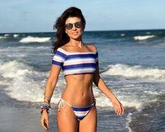 Paula Fernandes revela quantos homens beijou após sua separação #Cantora, #Desfile, #FátimaBernardes, #Fotos, #Gente, #Instagram, #M, #Morena, #Namoro, #Nome, #Noticias, #PaulaFernandes, #Preconceito, #Preta, #PretaGil, #QUem, #Solteira, #Twitter http://popzone.tv/2017/03/paula-fernandes-revela-quantos-homens-beijou-apos-sua-separacao.html