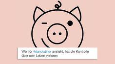 5 Gründe, warum das Dandy Diner (nicht so ganz) der heiße Schei** ist - #Bar, #Essen, #Food, #Lokal http://www.berliner-buzz.de/5-gruende-warum-das-dandy-diner-nicht-so-ganz-der-heisse-schei-ist/