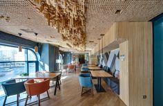 http://yoddesign.com.ua/ru/works/teplo-restaurant/