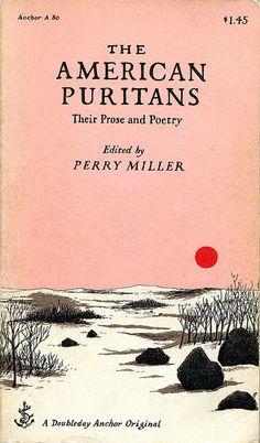 edward gorey book cover