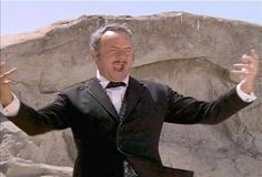 Check out production photos, hot pictures, movie images of Harvey Korman and more from Rotten Tomatoes' celebrity gallery! Funny Movie Lines, Funny Movies, Great Movies, Funniest Movies, Harvey Korman, Vasquez Rocks, Johnny Carson, Favorite Movie Quotes, Celebrity Gallery