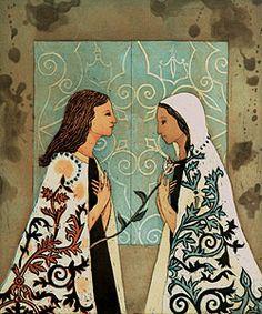 Kirsi Neuvonen, Ystävän lahja / A Gift From A Friend Finland Secret Of The Rosary, Beautiful Soul, Contemporary Art, Disney Characters, Fictional Characters, Aurora Sleeping Beauty, Bloom, Disney Princess, Portrait