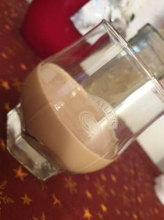 Baileys, Whisky, Panna Cotta, Cooking Recipes, Foods, Drinks, Ethnic Recipes, Food Food, Drinking