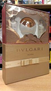 Купить в Магазине LEN-KOSMETIK Санкт-Петербург: Bvlgari Женская парфюмерия, купить в СПб