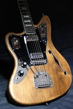 Bass Guitars – Page 10 – Learning Guitar Yamaha Bass Guitar, Acoustic Bass Guitar, Guitar Songs, Guitar Tabs, Telecaster Guitar, Fender Guitars, Bass Guitars, Custom Bass Guitar, Custom Guitars