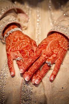 A Muslim Wedding in South Bay Wedding Bride, Wedding Day, Wedding Prep, Wedding Things, Bride Tumblr, How To Make Henna, Glitter Henna, Jagua Henna, Best Tattoo Ever