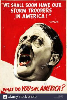 c8.alamy.com comp F7NKXF anti-nazi-propaganda-poster-american-during-world-war-two-1943-we-F7NKXF.jpg