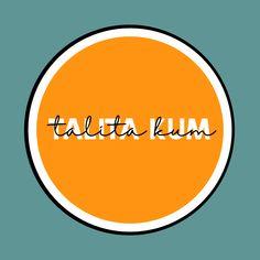 🍃🍃🍃  STEH AUF MÄDCHEN, BLEIB NICHT LIEGEN, STEH AUF!  STEH AUF MÄDCHEN, SEI LEBENDIG, STEH AUF!  STEH AUF MÄDCHEN, UND SCHEINE, STEH AUF!  🍃🍃🍃 Am Meer, Movies, Movie Posters, Pool Chairs, Films, Film Poster, Cinema, Movie, Film