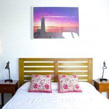 Villa for rent in Lanzarote, private pool. #lanzarote #canarias #islascanarias #canaryislands #spain #kanarischeninseln #villas #holidayrentals #ferienwohnung #privatepool