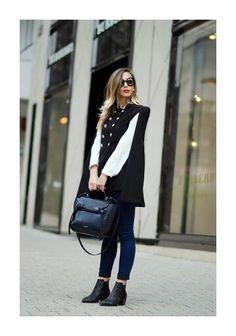 Alege o poșetă supradimensionată semnată YVY BAGS și conferă un aer aparte… Fii, Women Wear, Lady, How To Wear, Design, Style, Fashion, Swag, Moda