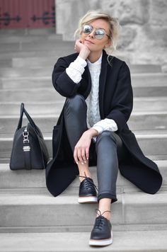 the-rue-collective-wittner-brogues-1