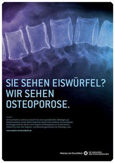 Medizin-Werbung: Besser als die Zahnarzt-Frau | Business Fotograf in Essen | Fotografie für Unternehmen | Till Erdmenger | Blog