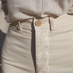 women - pants - caron-callahan - Stewart Pant