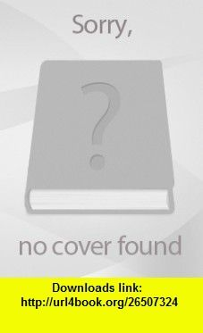 A Morning for Flamingos (9781556909405) James Lee Burke, Mark Hammer , ISBN-10: 1556909403  , ISBN-13: 978-1556909405 ,  , tutorials , pdf , ebook , torrent , downloads , rapidshare , filesonic , hotfile , megaupload , fileserve