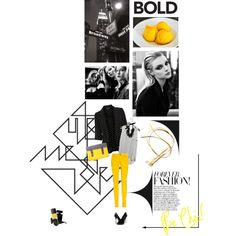 Streetwear Brands, Scrapbooks, Polyvore, Luxury Fashion, Design, Scrapbooking, Scrapbook, Guest Books
