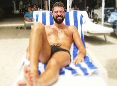 Gili Air – The Scruffy Italian Traveler