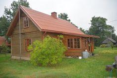 Šakių r. sav., Valenčiūnai — Alio.lt