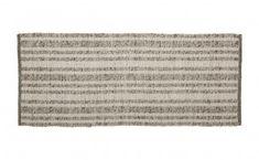 Saddle Stripe Rugs