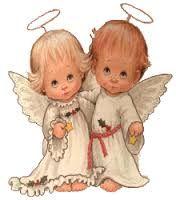 christmas angel - Google Search
